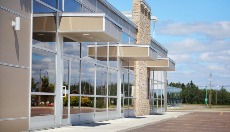 Angel Oak Capital Advisors steps into commercial real estate lending