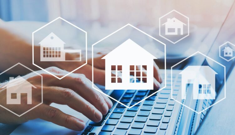 Creative Online Marketing Ideas for Real Estate Success