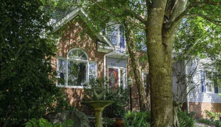 Here's what you can get for $400,000 in Durham, North