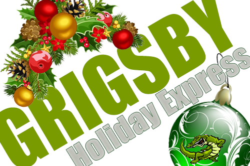 Grigsby Holiday Express continues to meet families' needs during pandemic