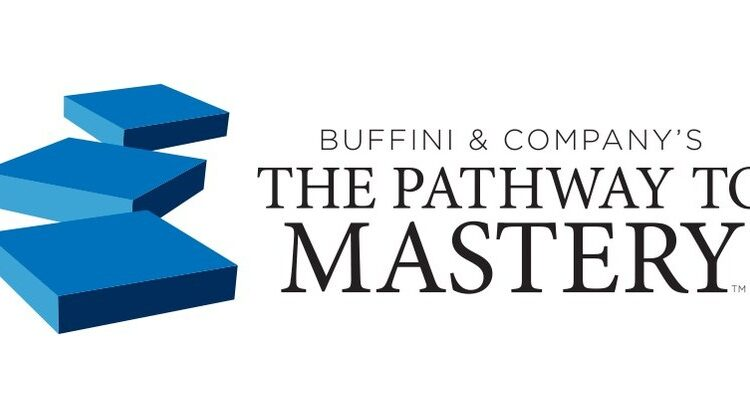 Buffini & Company's The Pathway to Mastery™ Training Program Exceeds