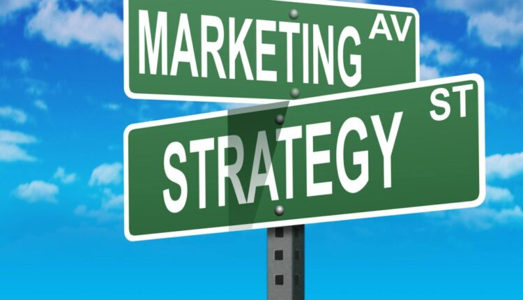 Marketing Strategies Every Real Estate Agent Should Use