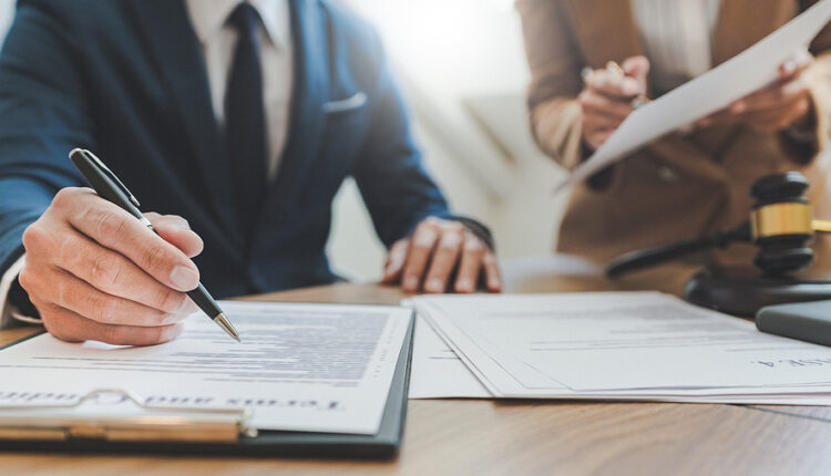 3 Types North Carolina Commercial Real Estate Leases: Comparing Pros