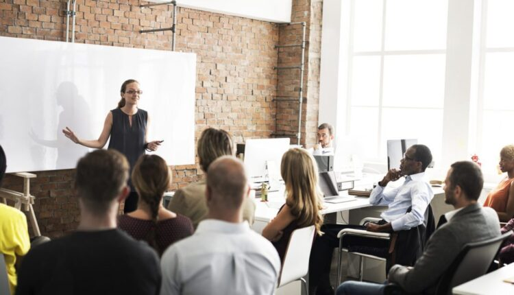Survey: How To Build (Or Find) An Exceptional Agent Training