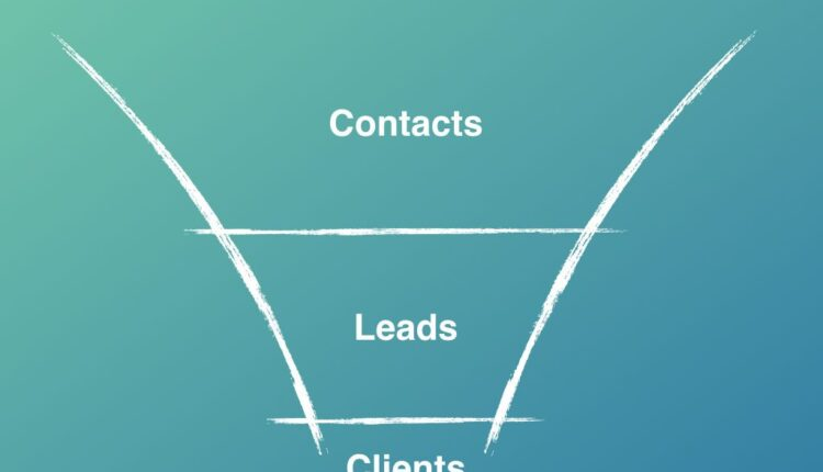 5 tips for launching your real estate funnel marketing strategy