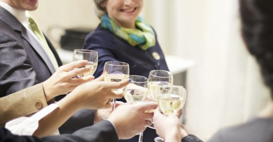 Marketing for Agents: Client Appreciation Ideas