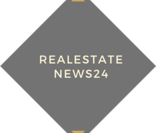 cropped-REALESTATE-NEWS24-e1607254476507.png