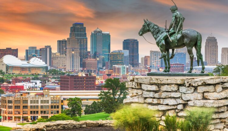 Kansas City Women in Commercial Real Estate Summit: Celebrating the