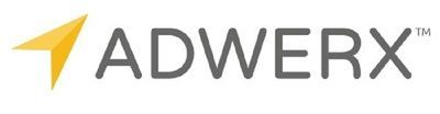 Lend Smart Mortgage, LLC Chooses Adwerx to Power Direct-to-Consumer Digital