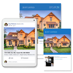 Market Leader Releases Complete Real Estate Marketing Automation Feature for
