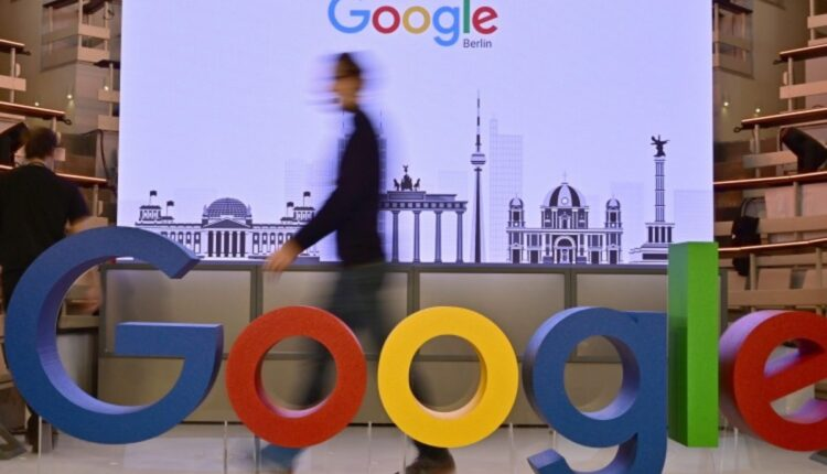 Google Might Penalize IAC For Misleading Marketing Practices