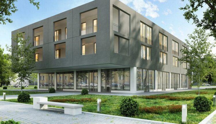 Better Buy: Alexandria Real Estate Equities vs. Vornado Realty Trust
