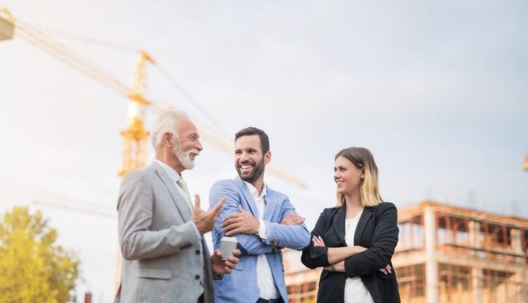 How Do You Build a Real Estate Punch List?