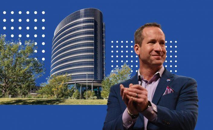 REMAX Revenue Recovers As It Subleases Denver HQ