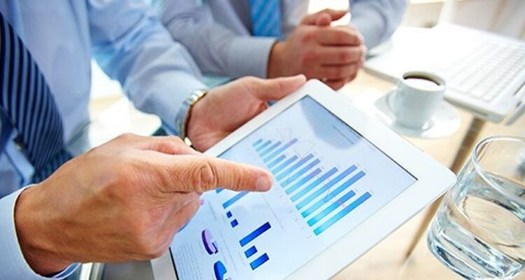 Global Real Estate Investment Management Software Market 2020 Future Growth