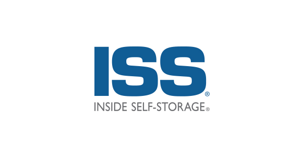 HPI Real Estate Launches Equity Fund for Self-Storage Acquisitions