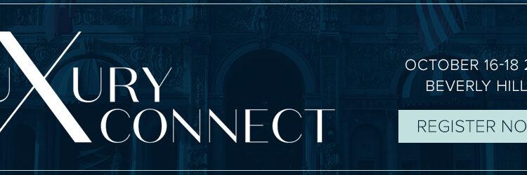 Luxury Connect: Craig Hogan On The Training Luxury Agents Need