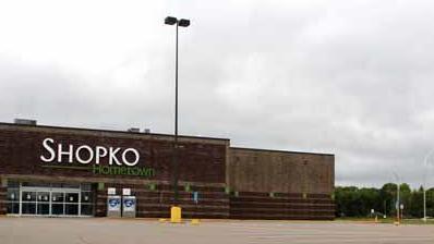 Interest being shown in former Shopko site   Business