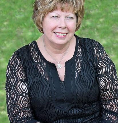Chamber President & CEO Norma Lansing announces retirement | Local