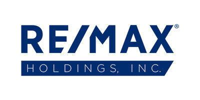 RE/MAX Holdings, Inc. To Release Fourth Quarter And Full Year