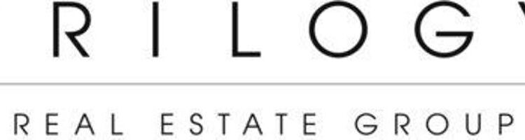 Trilogy Real Estate Group Acquires Two Class A Multifamily Communities