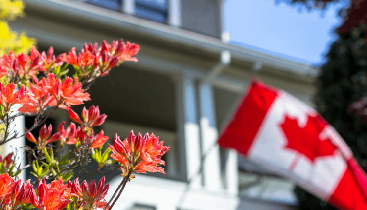 Top Canadian Real Estate News Stories of 2020