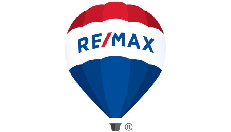 Remax.com Once Again Most Popular Real Estate Franchise Website