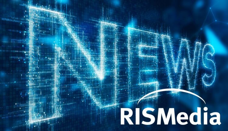 NY Real Estate Investments and Residential Sales Decline — RISMedia