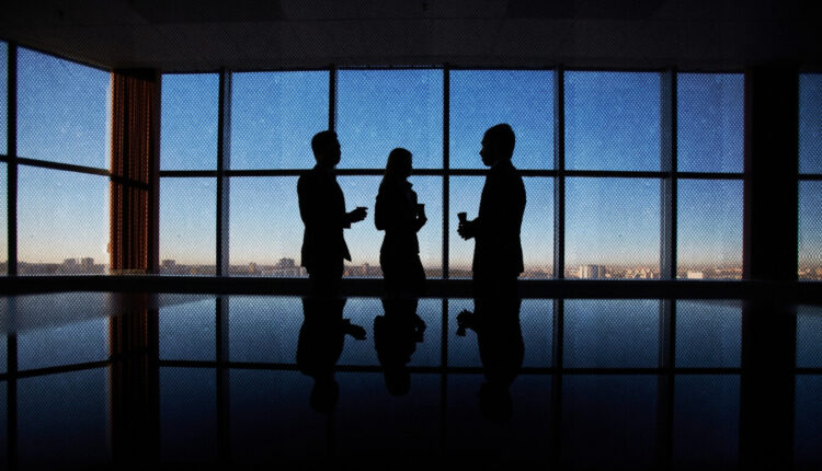5 Digital Real Estate Marketing Topics That'll Shape 2021