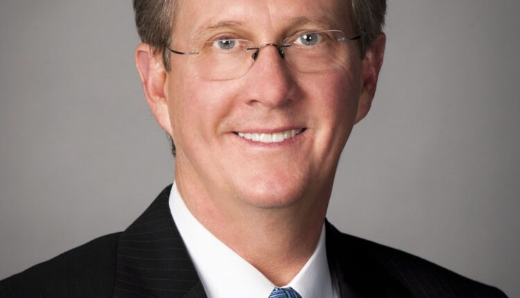Developer Cawley Partners lands veteran commercial property exec