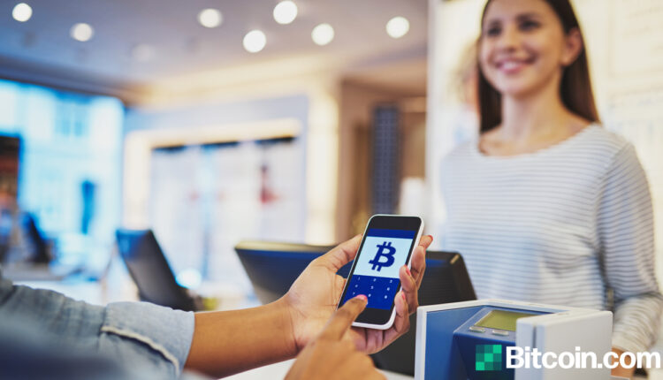 A Look at Crypto Asset Accepting Merchants in 2021 –