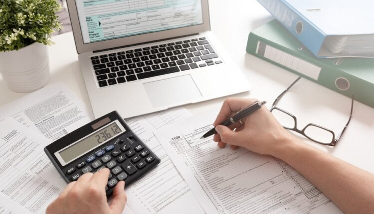 4 Online Tax Services for Real Estate Investors This Tax