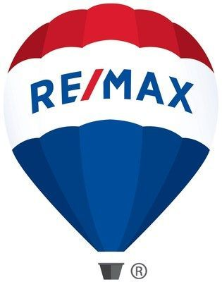 RE/MAX Announces Nine New Members of Approved Supplier Program in