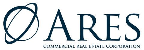Ares Commercial Real Estate Corporation Announces Tax Reporting Information for