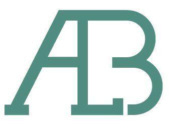 Asset Based Lending Announces Expanded Reach of Hard-Money Loans for