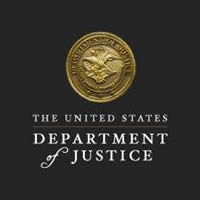 Justice Department Seeks Forfeiture of Third Commercial Property Purchased with