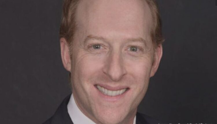 Colorado-based real estate brokerage opens office in Chicago