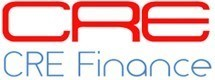 CRE-Finance Provides Perspective and Direction of Commercial Real Estate for