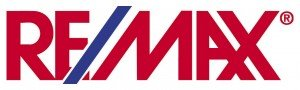 RE/MAX Holdings, Inc. (NYSE:RMAX) CAO Brett A. Ritchie Sells 2,670