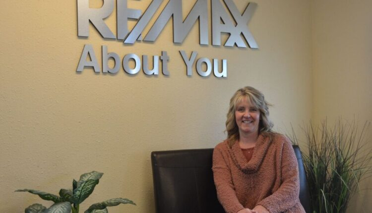 ReMax changes hands as Janalee Adams takes over for Pam