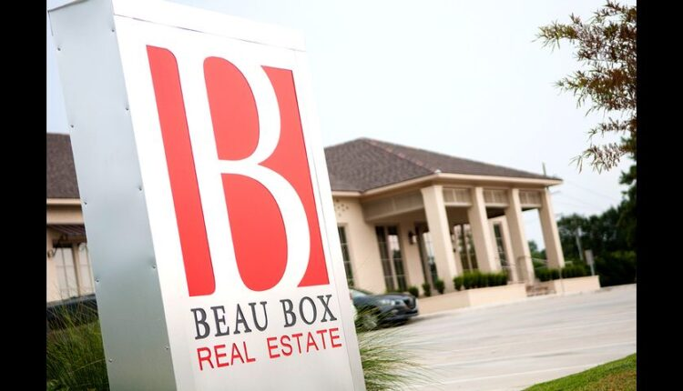Louisiana-based real estate firm expands to popular tourist spot in