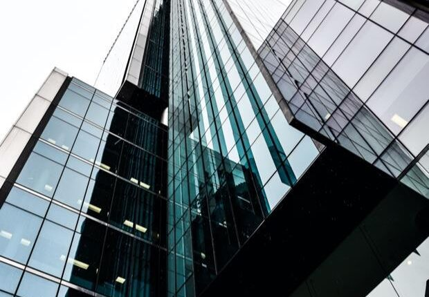 Slate to buy Annaly's commercial real estate business for $2.3bn