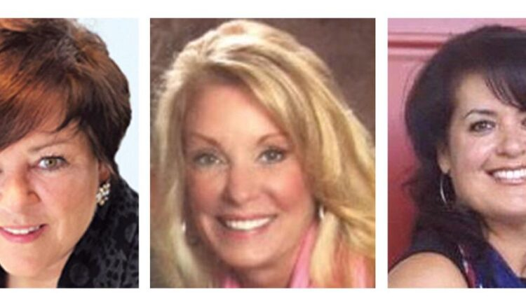 Local women to share success stories | Local News