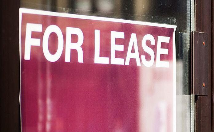 Commercial Real Estate at a crossroads