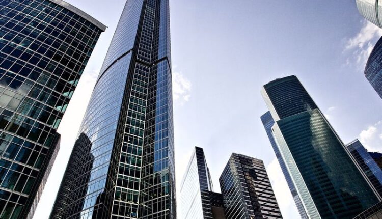 Slate to acquire Annaly Capital's commercial real estate business