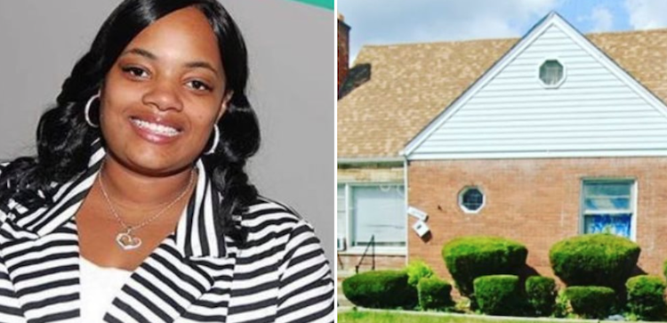 Single Mom Earning $22,000 As a Waitress Turned Tax Refund